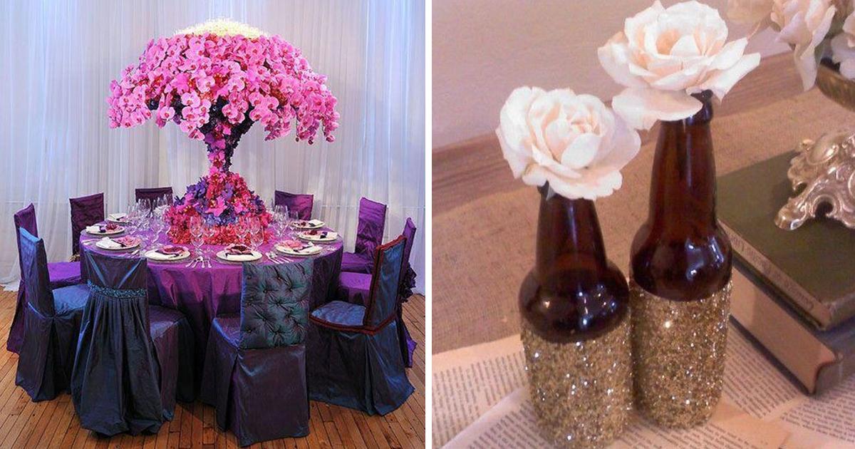 capa1vbbb.png - As 10 decorações mais bregas de casamento