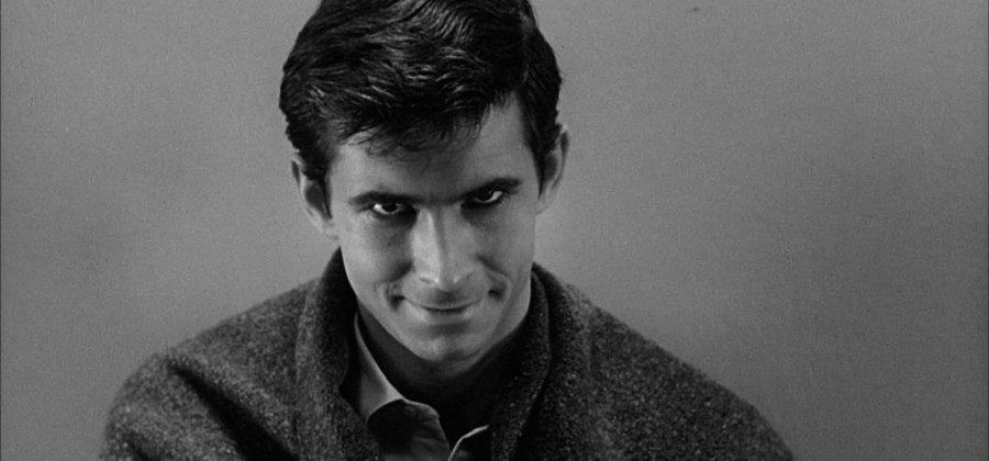 cf1416df0f747e12868a3b747eed42b5.jpg - 7 sinais de que você está lidando com um psicopata