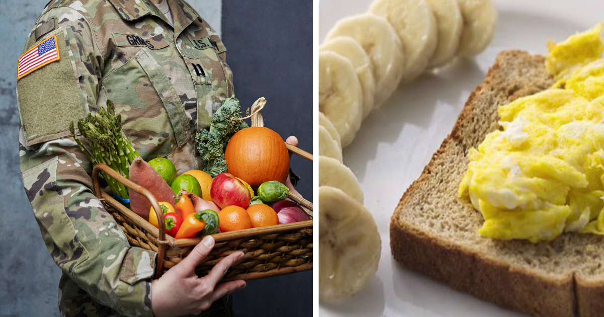 diet.jpg - This 3-Day Military Diet Is Creating A Sensation On The Internet