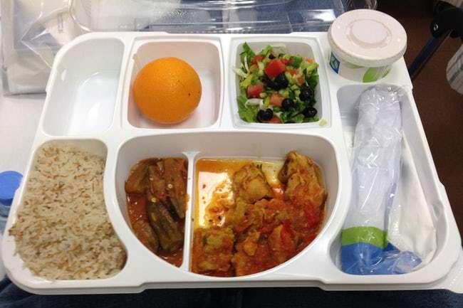 doha cities and towns photo u3.jpg - Como é a comida servida no hospital de 25 diferentes países ao redor do mundo