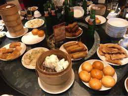 「大食い 食べ放題」の画像検索結果