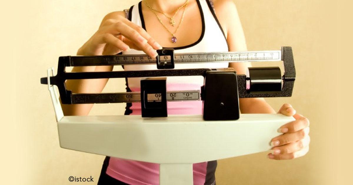 untitled 1 43.jpg - ¿Cuánto debe pesar una mujer según su estatura?