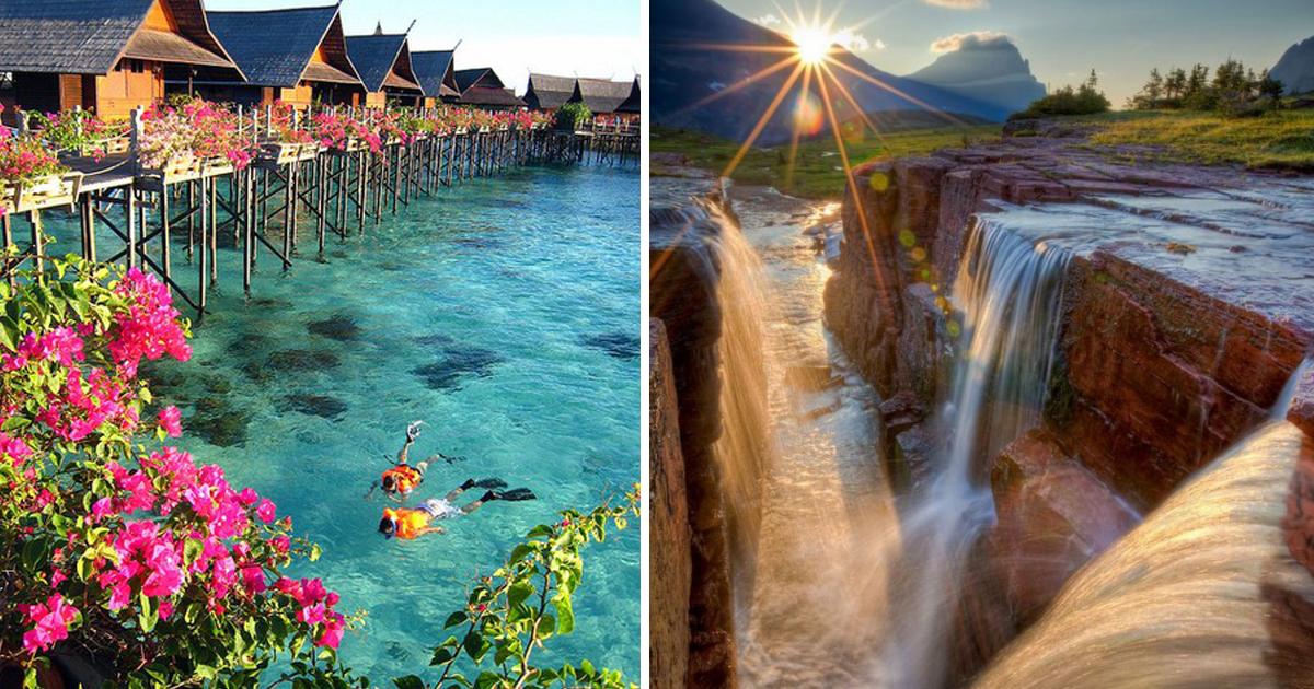 capa2d.png - Os 10 lugares mais incríveis do mundo para você conhecer antes de morrer