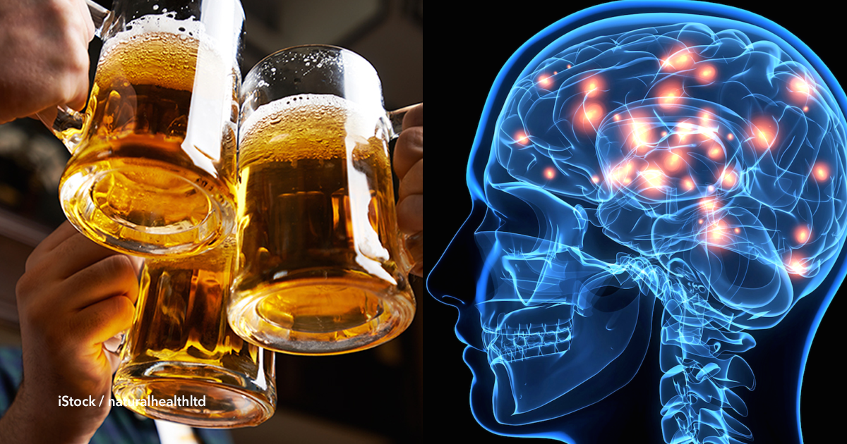 cov 1 49.png - Científicos aconsejan tomar tres litros de cerveza o vino a la semana para proteger al cerebro