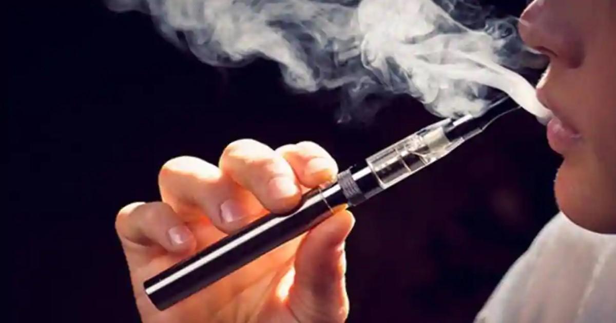 featured image 72.jpg - Quem usa cigarros eletrônicos é duas vezes mais propenso a sofrer ataques cardíacos, diz estudo