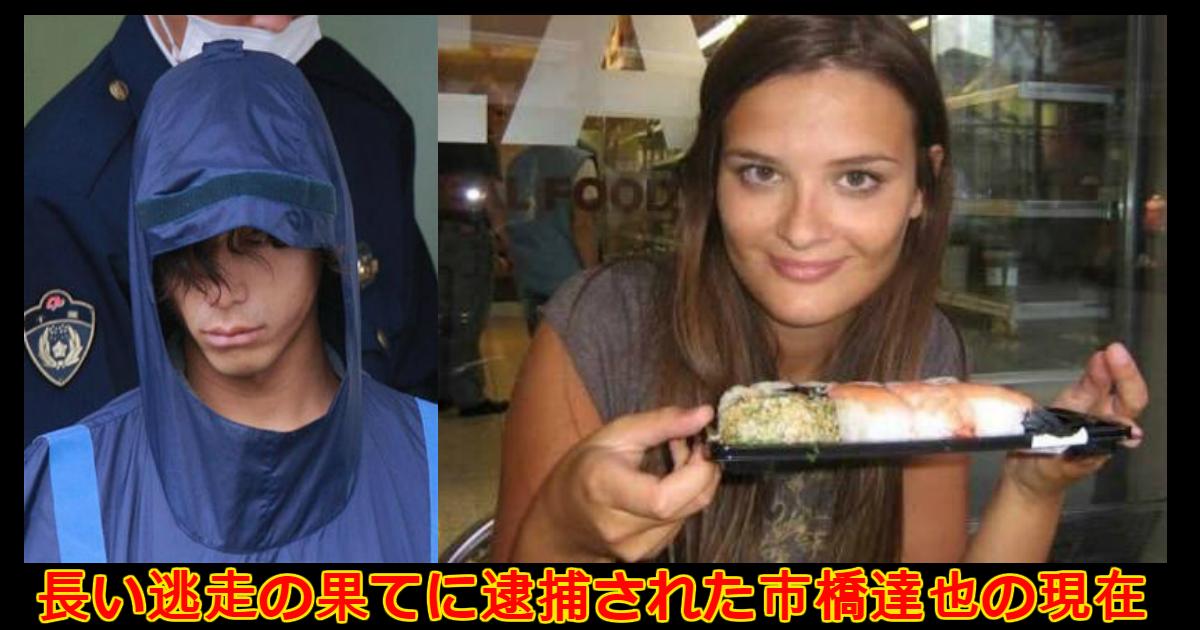 ichihashi.png - 英会話学校講師殺害で逮捕された市橋達也の現在が悲惨な件