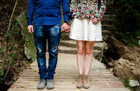 「事実婚 手続き」の画像検索結果