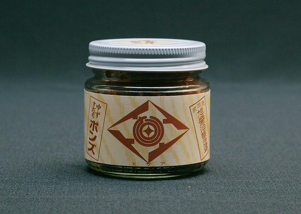ふりかけポン酢에 대한 이미지 검색결과