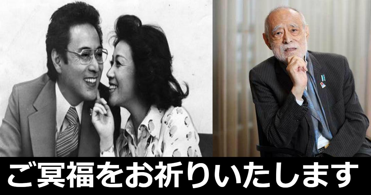 tsugawa.png - 俳優・津川雅彦が死去、生前の芸能人生について振り返る