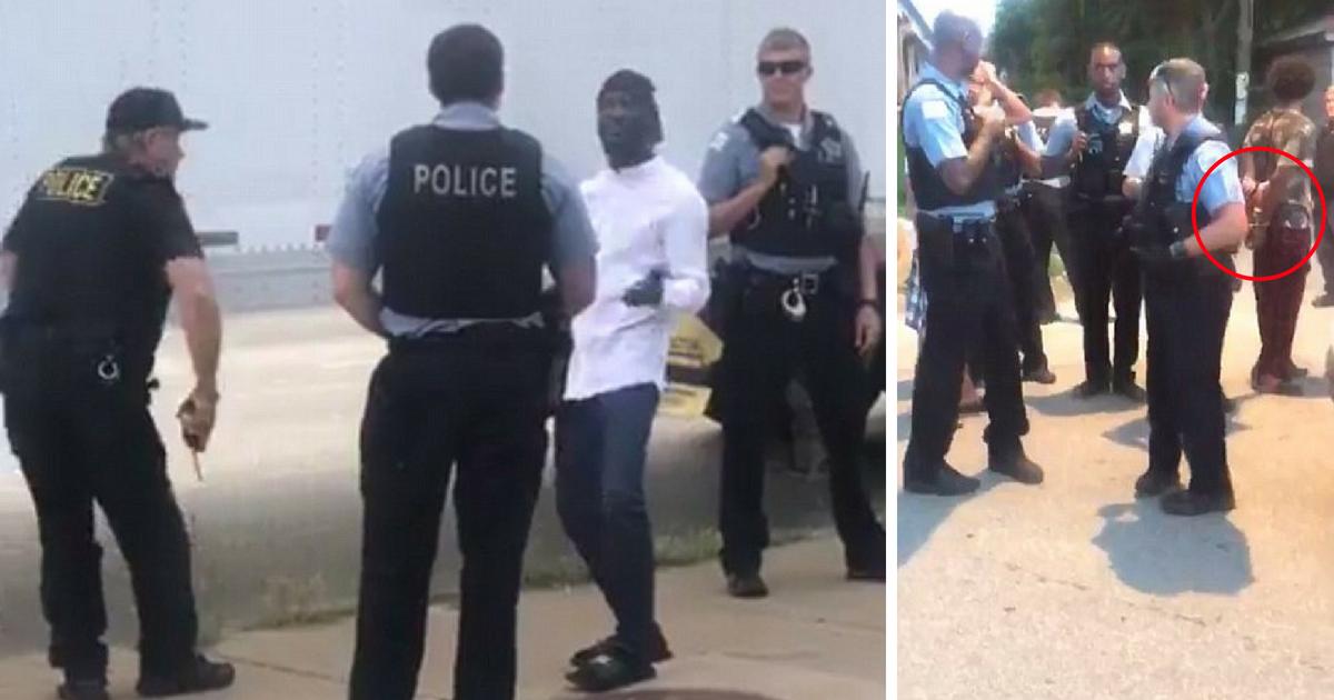 untitled design 14.png - La police coince des afro-américains avec un camion remplis de baskets Nike