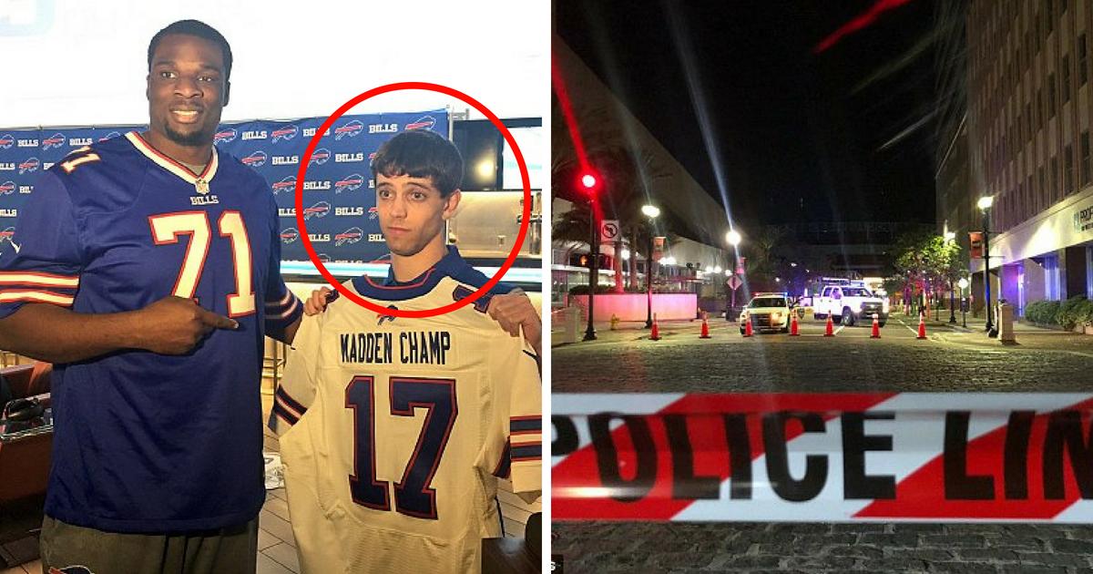 untitled design 6 2.png - Un joueur de 24 ans responsable d'une fusillade et se suicide après une défaite dans un tournoi de football