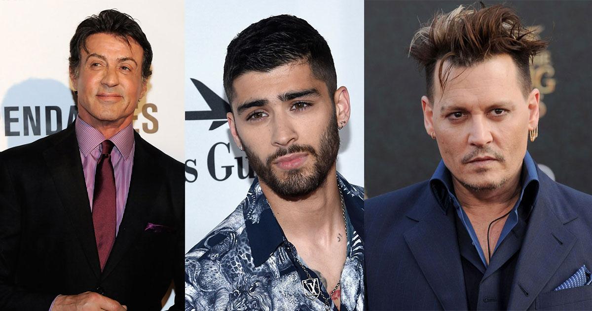 12 celebrities with amazing secret talents that you didnt know.jpg - 12 célébrités aux talents secrets incroyables que vous ne connaissiez pas