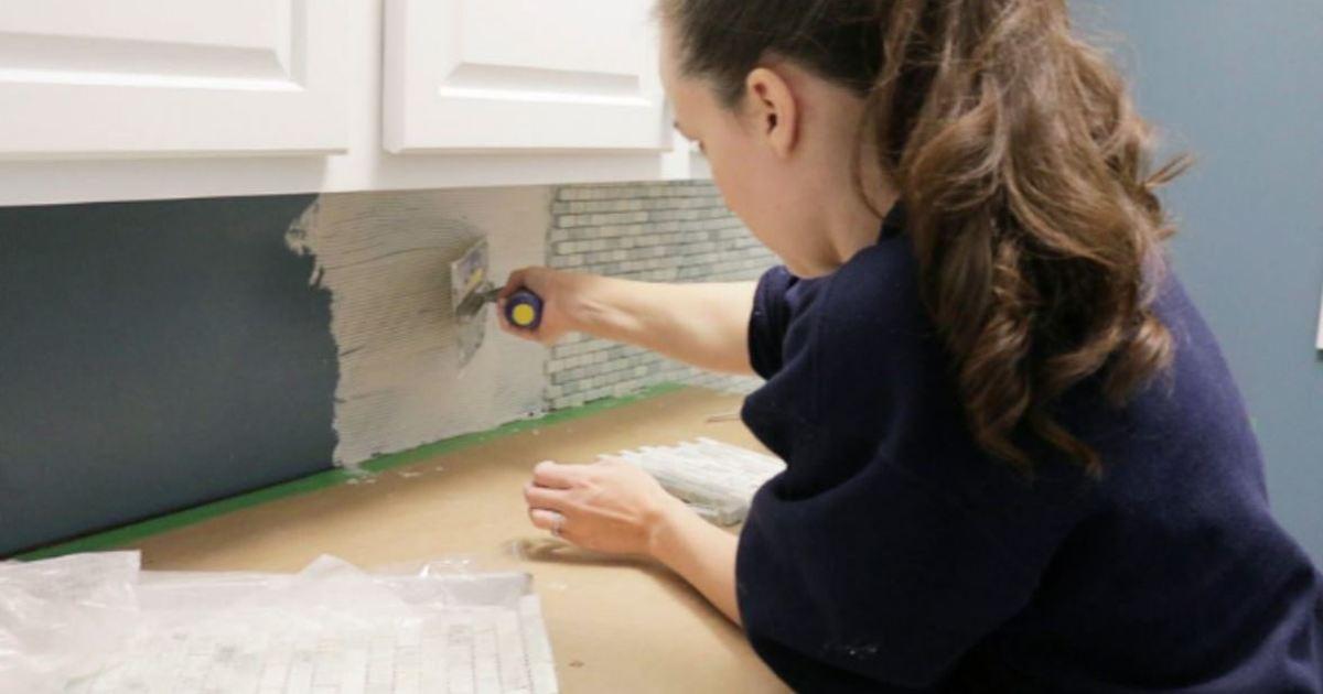 2 170.jpg - 30 Home Repair Secrets From The Pros