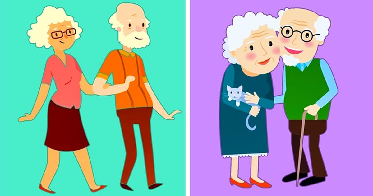 2 235.jpg - 10 Descubrimientos científicos que debes saber si tu salud te importa