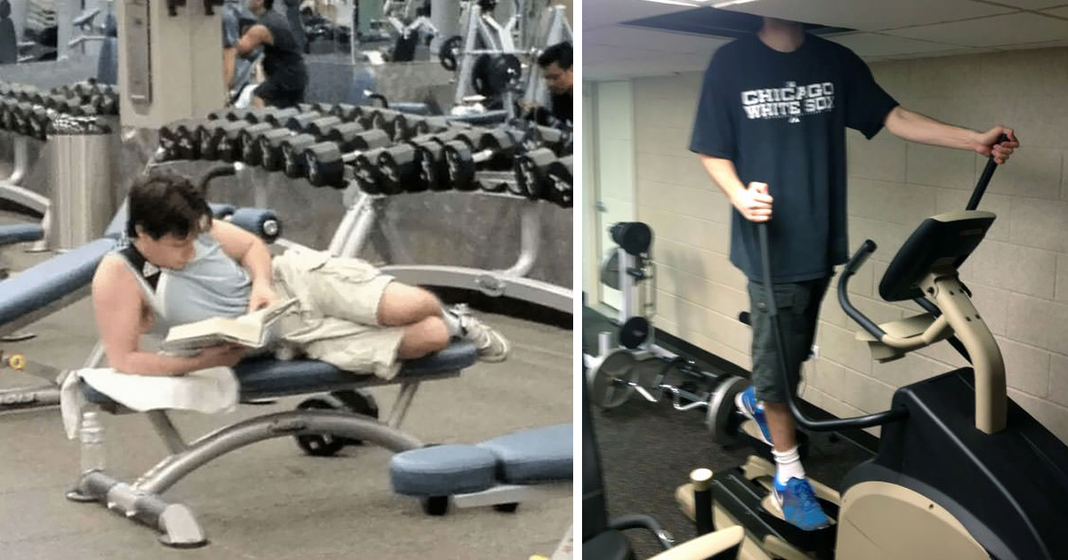 8 128.jpg - 47 Hilarious And Weirdest Things That Ever Happened At The Gym
