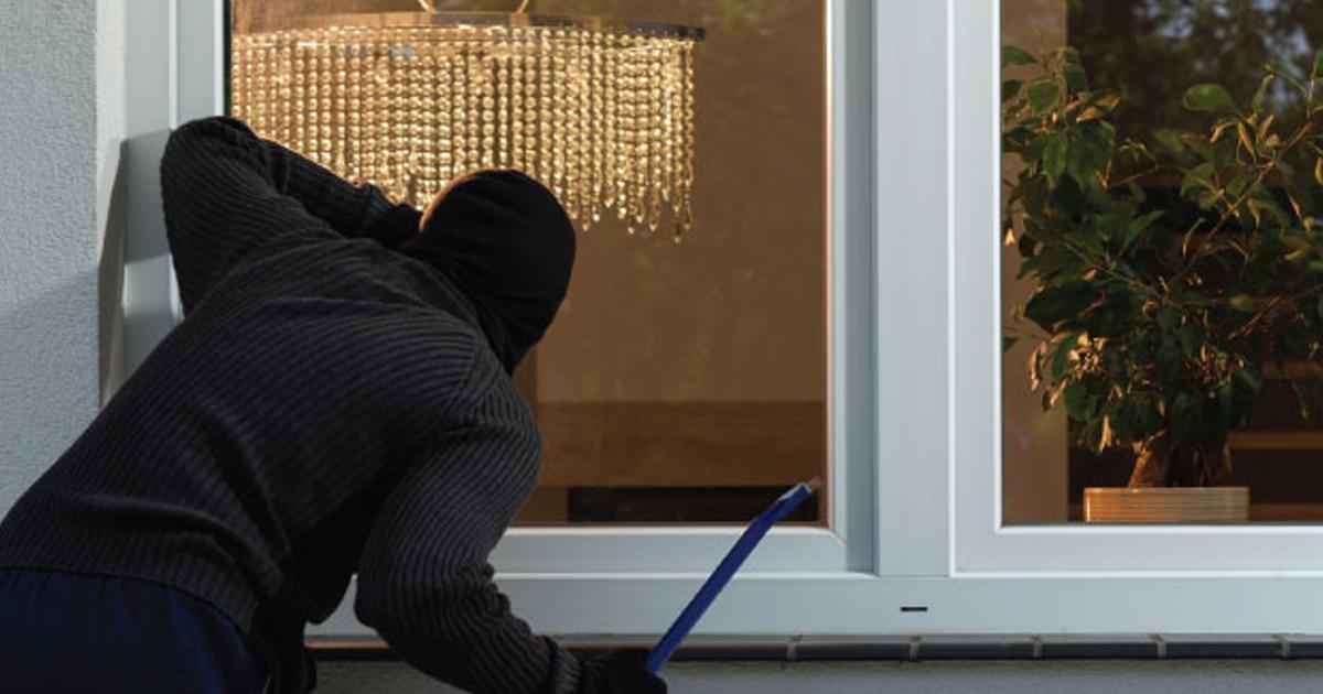 articulo1.jpg - 10 Señales De Que Tu Casa Está Siendo Vigilada Por Ladrones