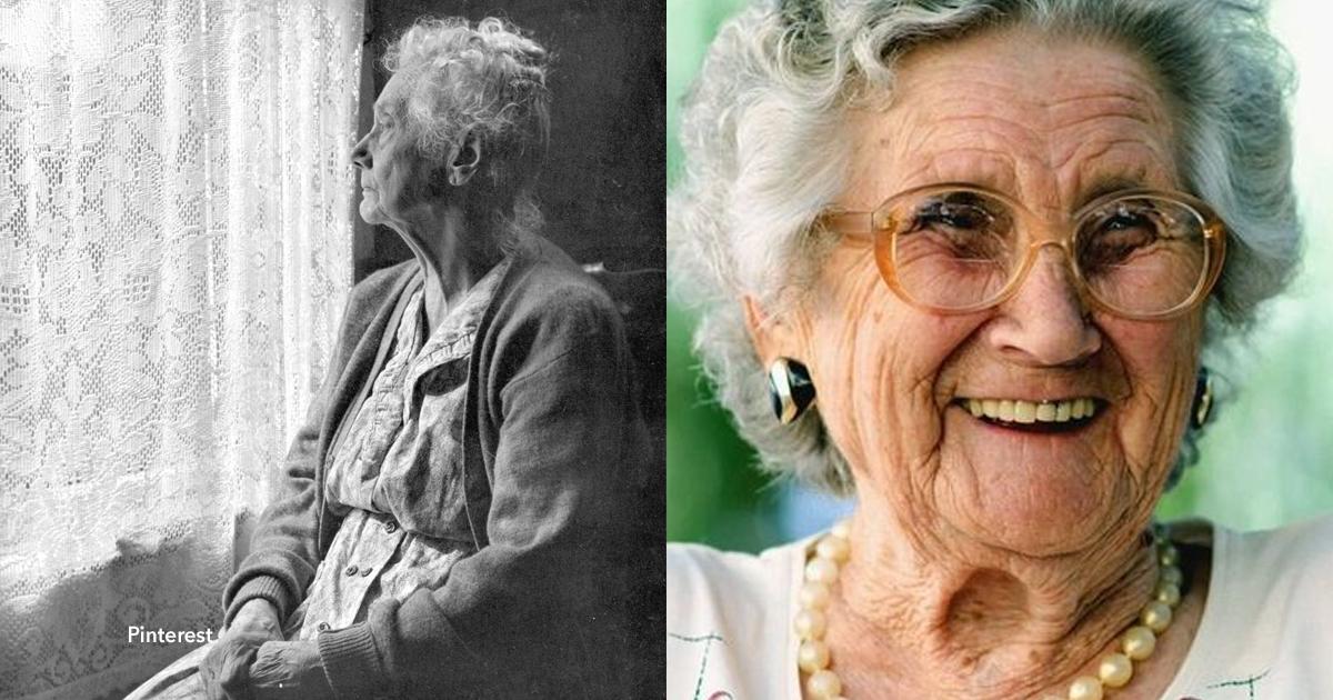 cover22 26.png - Un estudio comprueba que cuanto más tiempo pases con tu madre, más tiempo vivirá