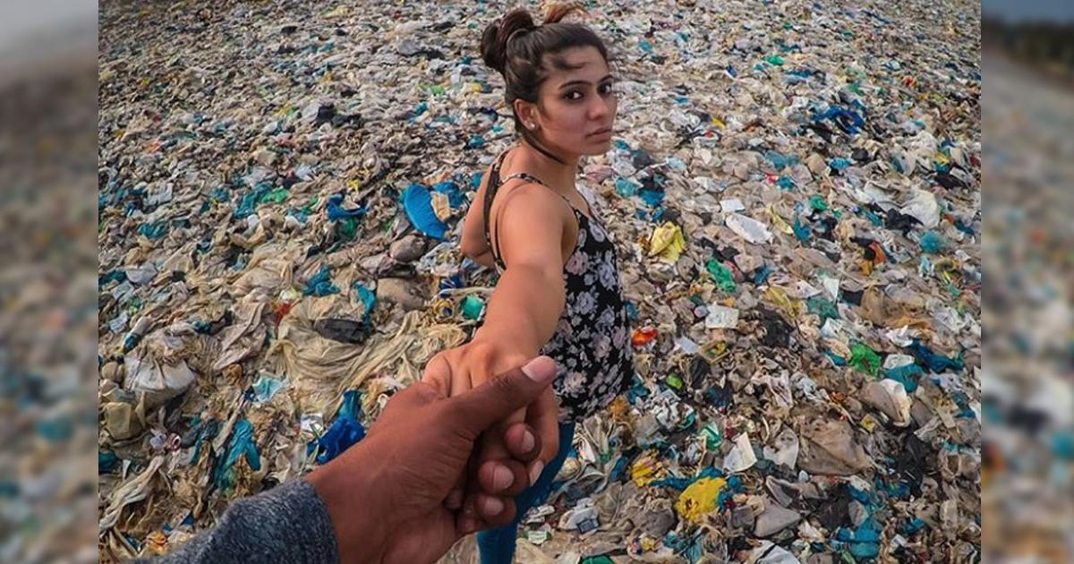 cover22 44.png - El planeta se está ahogando en plástico y aquí están 15 objetos que puedes reemplazar ahora mismo