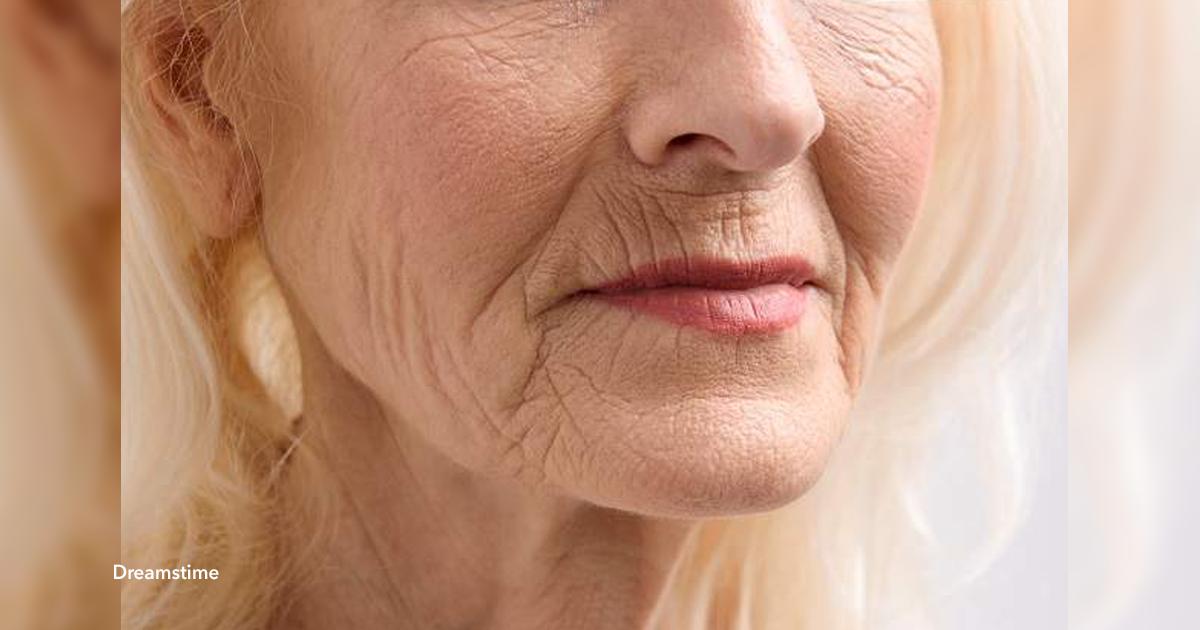 cover22 93.png - Según los científicos, el olor a anciano es real, y empieza a generarse en nuestro cuerpo a partir de los 30 años