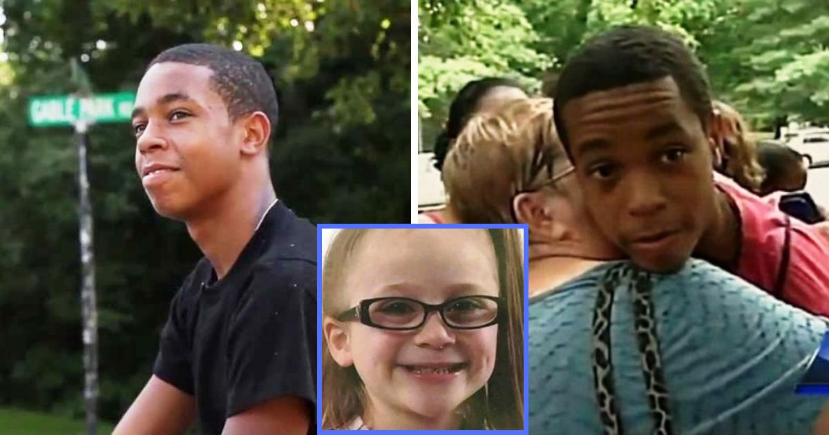 hero5 1.png - Dois adolescentes salvam menina de 5 anos de seqüestrador dizendo três palavras