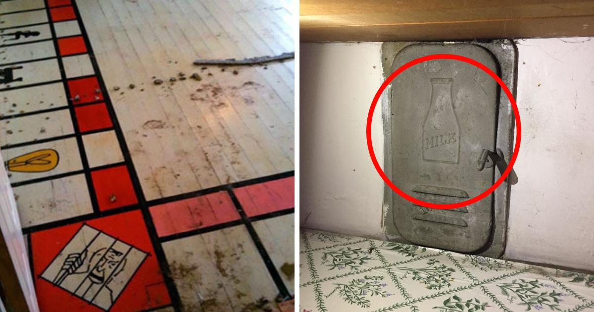 untitled design 16.png - Essas pessoas descobriram coisas surpreendentes deixadas para trás pelos proprietários anteriores de suas casas