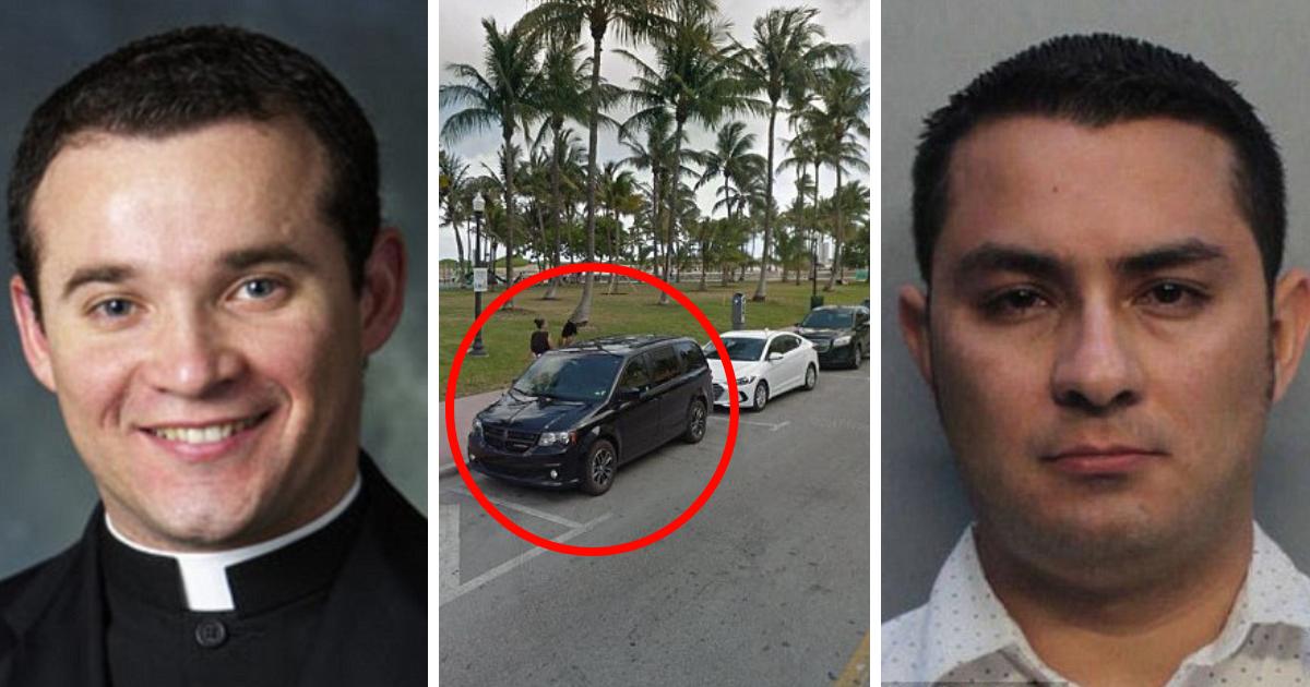 untitled design 19.png - Padres foram pegos em momento de intimidade dentro de carro em Miami em plena luz do dia