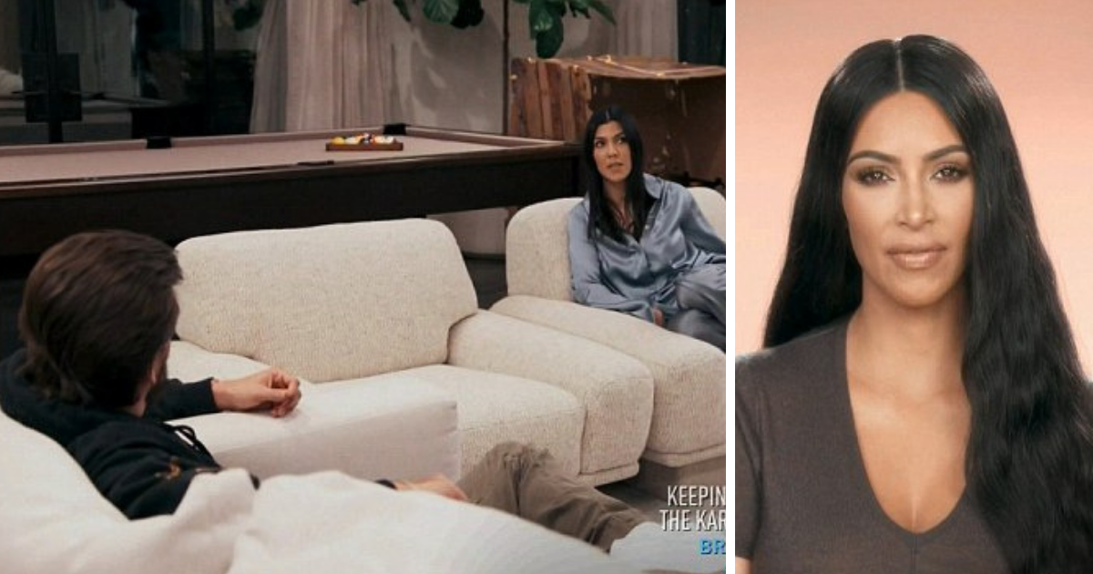 untitled design 4 1.png - Kourtney Kardashian vai às lágrimas após seu ex apresentar seus filhos à nova namorada
