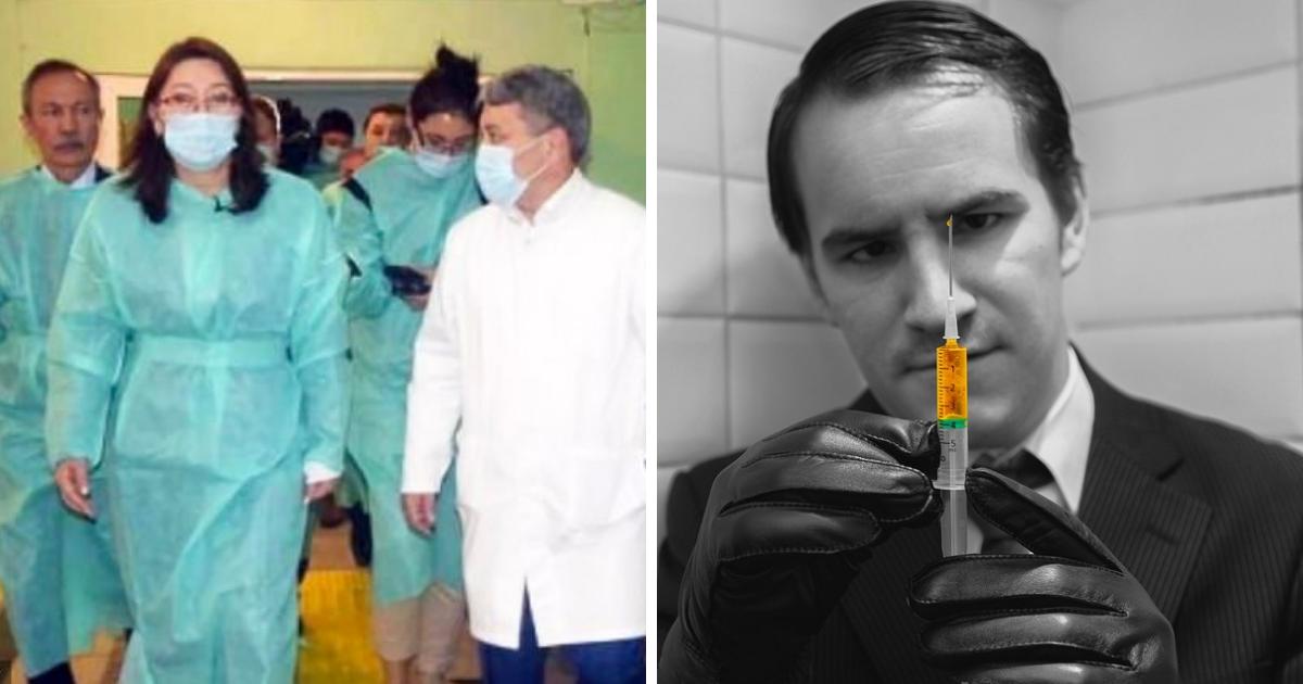 untitled design 40 1.png - A castração química dos pedófilos começa! Primeiras 2.000 injeções prontas para uso
