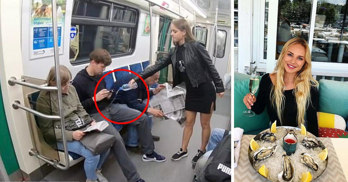 untitled design 42 1.png - Estudante de direito de 20 anos de idade despeja água sanitária em homem com as pernas abertas no metrô