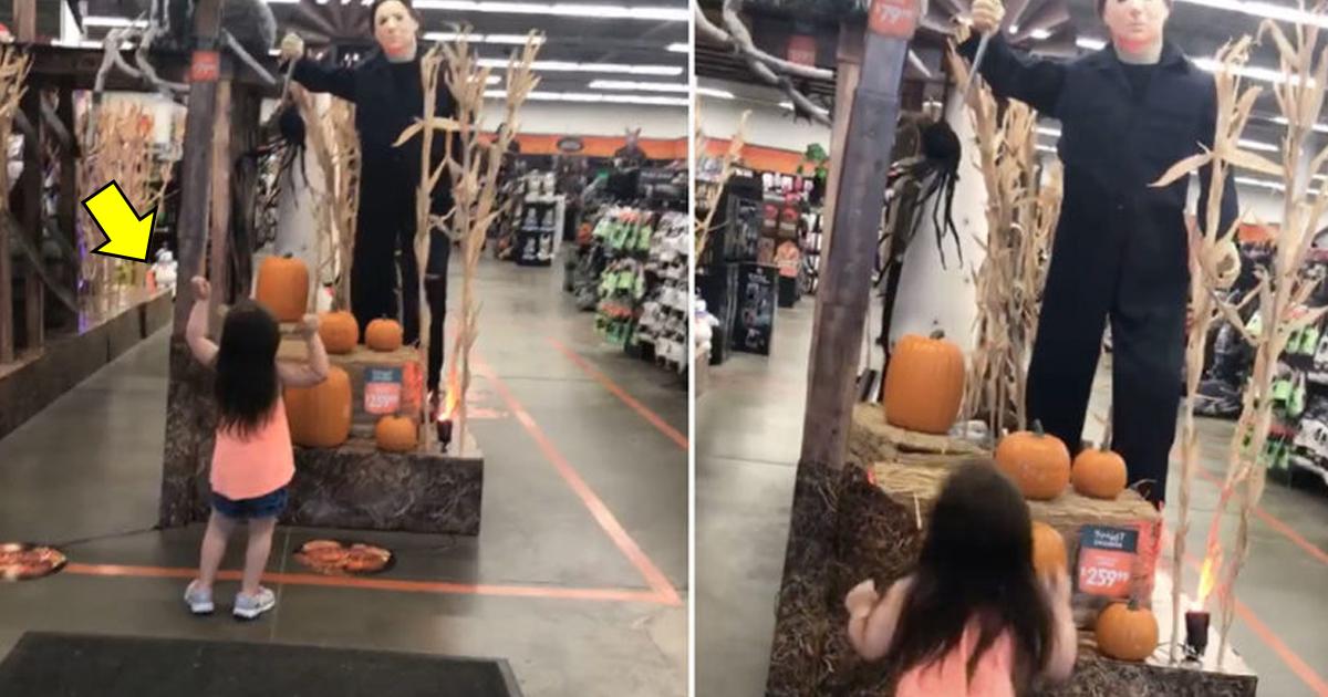 vgdgdgd.jpg - Jeito estranho de menina dançar faz pessoas acharem que ela está possuída