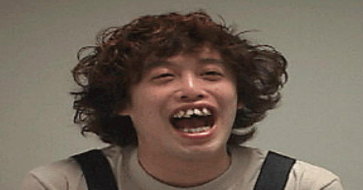 1 185.jpg - 芸能人の歯が綺麗・汚いランキング28人!芸能人は歯が命です…。