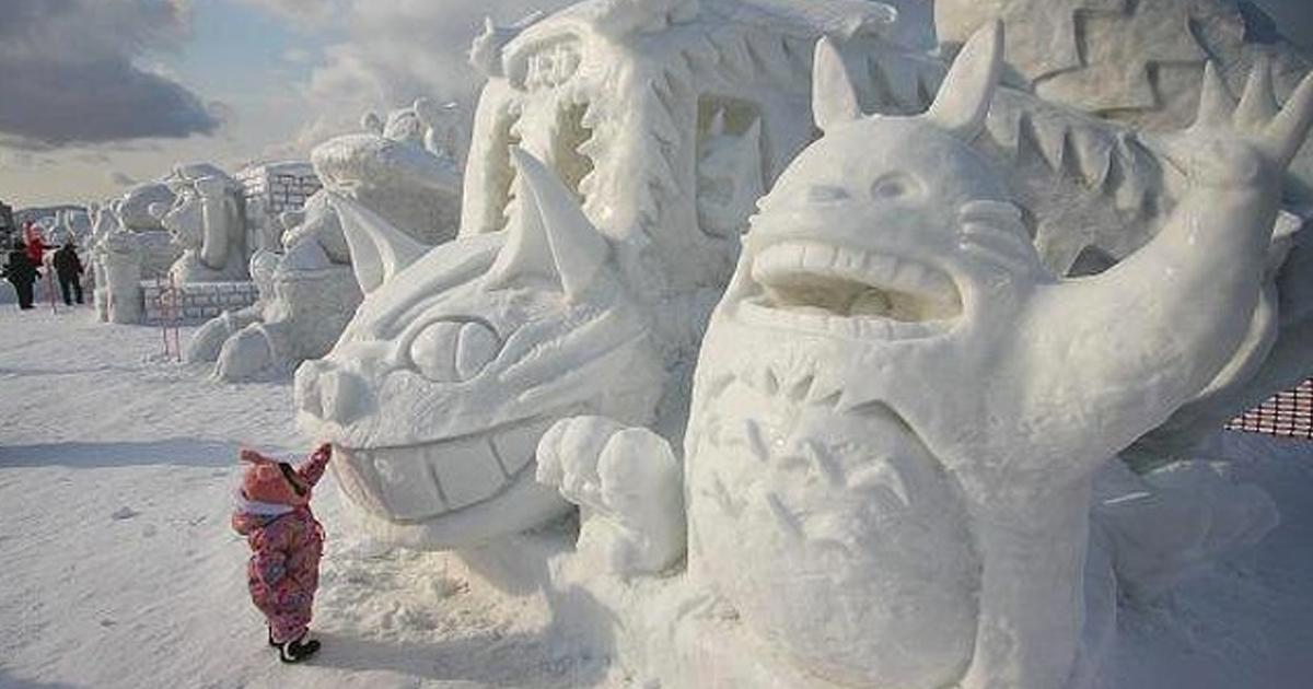 10 37.jpg - 15 Fotos impresionantes de cómo luce el invierno alrededor del mundo