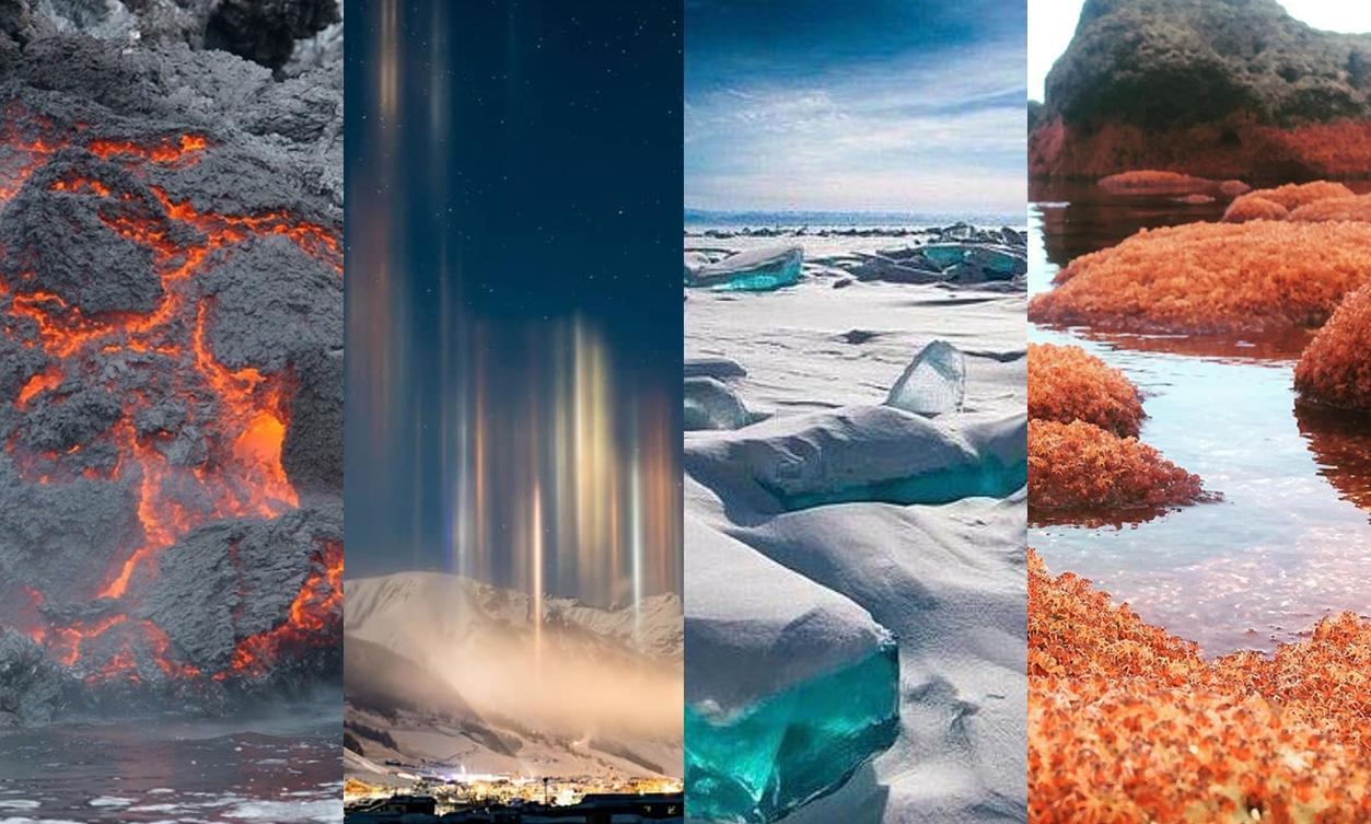 1806190319 2 1530251377 1.jpg - 「這裡真的還是地球嗎?」20張令人讚嘆的奇異美景,你一定要看!