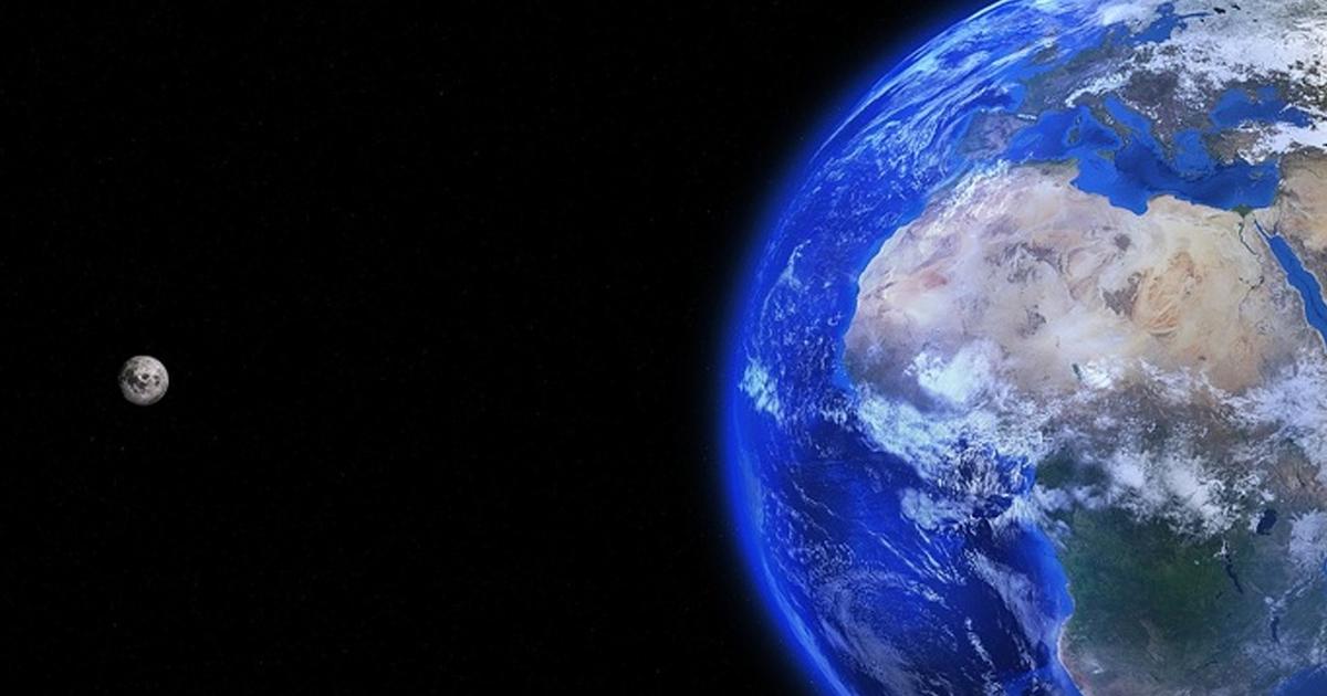 2 62.jpg - 25 Hechos que demuestran lo poco que sabemos realmente sobre el mundo en que vivimos