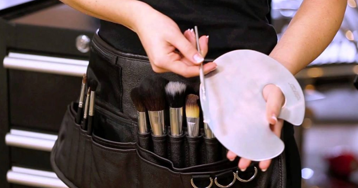 2 64.jpg - 10 Trucos de maquilladores profesionales que resultarán útiles a cualquier mujer