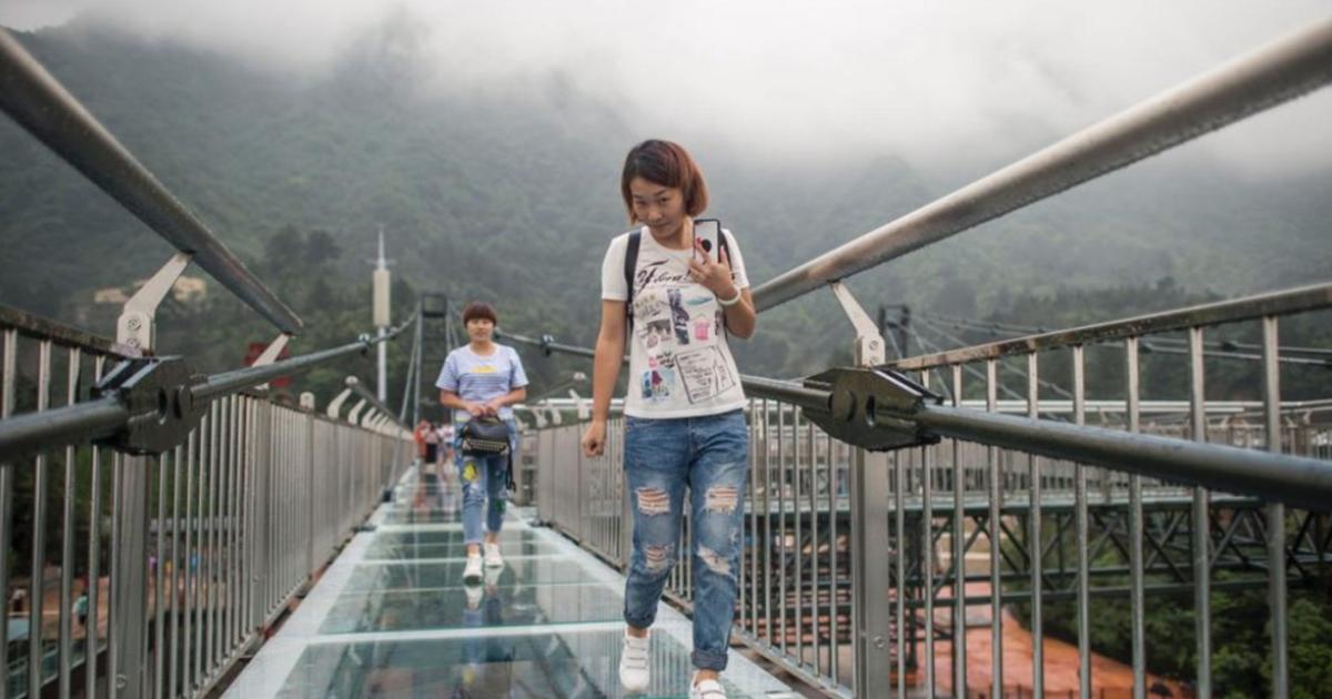 2 97.jpg - 12 Épicas atracciones turísticas que vale la pena cruzar el mundo entero para conocer