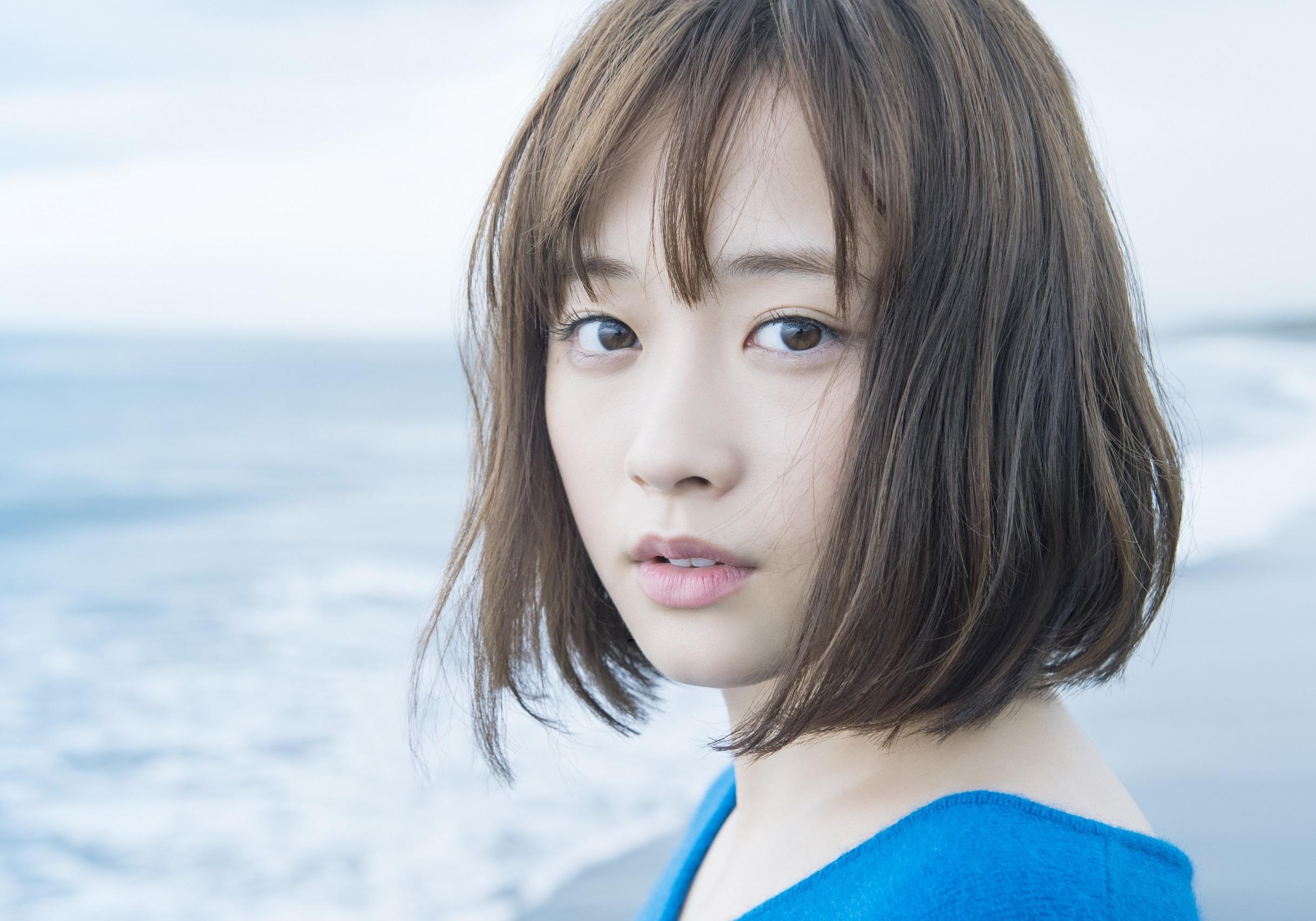 「大原櫻子」の画像検索結果