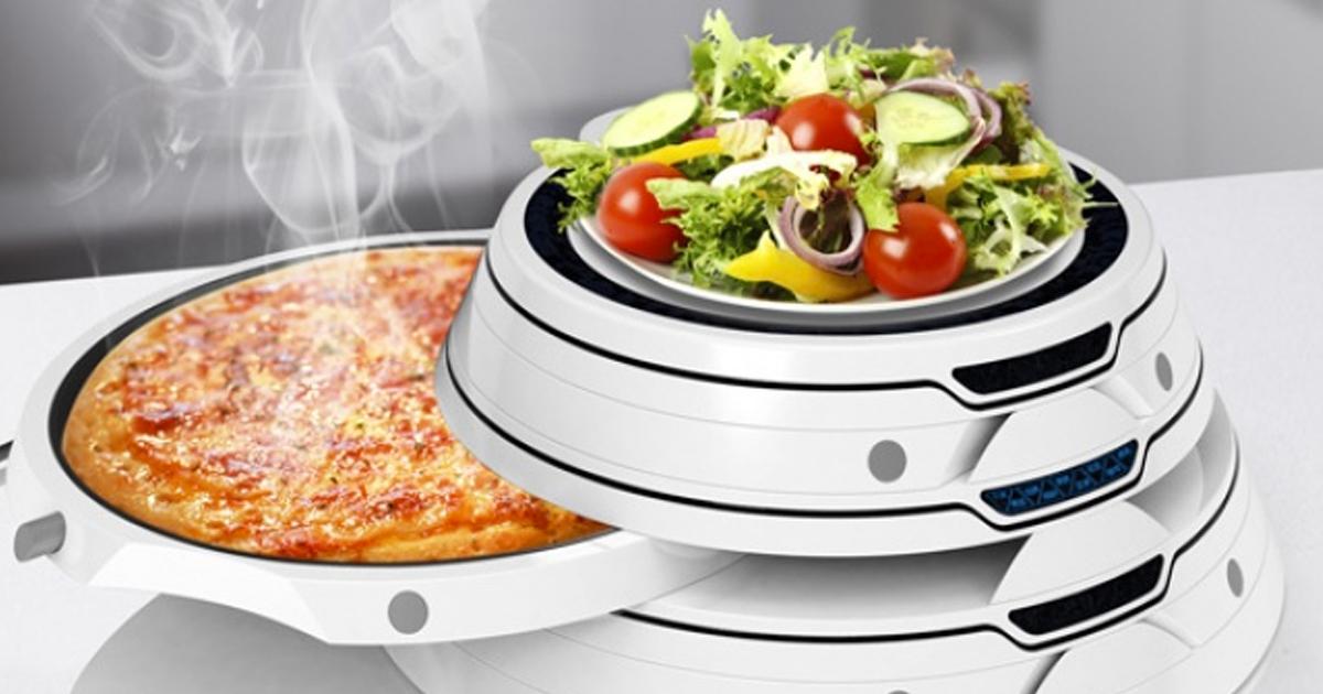6 31.jpg - 20 Cosas increíbles para la cocina que todo el mundo querrá tener