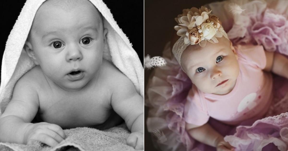 babies3.png - Bebês com cabeças maiores são mais propensos a ter sucesso na vida