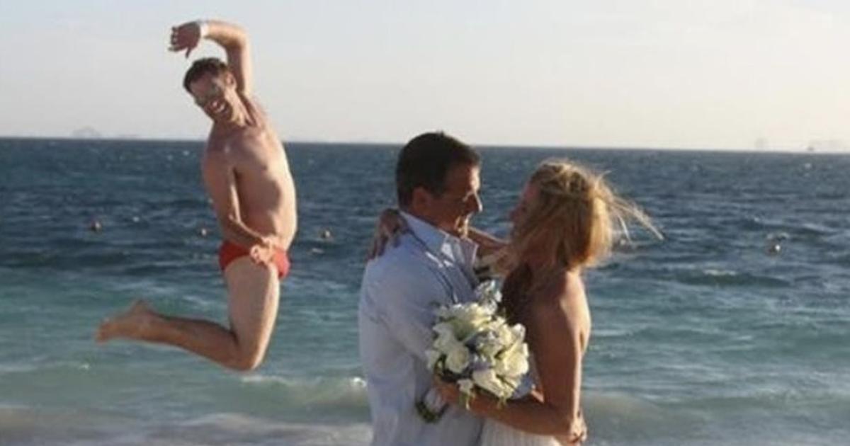 bodas.jpg - 15 Sucesos inesperados de bodas para los que nadie estaba preparado, pero que igualmente ocurrieron