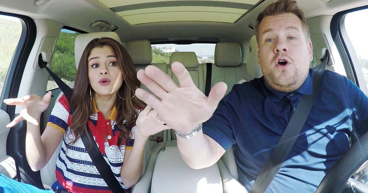 conducir.jpg - 10 Cosas peligrosas que probablemente siempre haces en tu carro