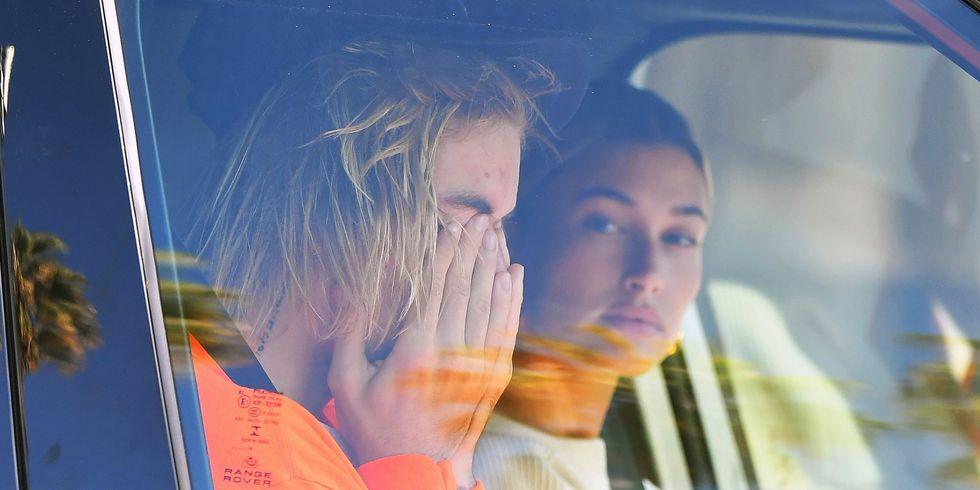 img 5bc64f2434829.png - 「即使分手還是希望賽琳娜好好的」賽琳娜住院治療,小賈斯汀被拍到車內痛哭!