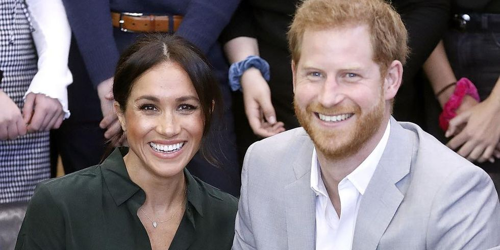 img 5bc6540ec92ca.png - 快報:恭喜~哈利王子與梅根馬克爾王妃宣佈懷孕,明年春天迎接皇室寶寶