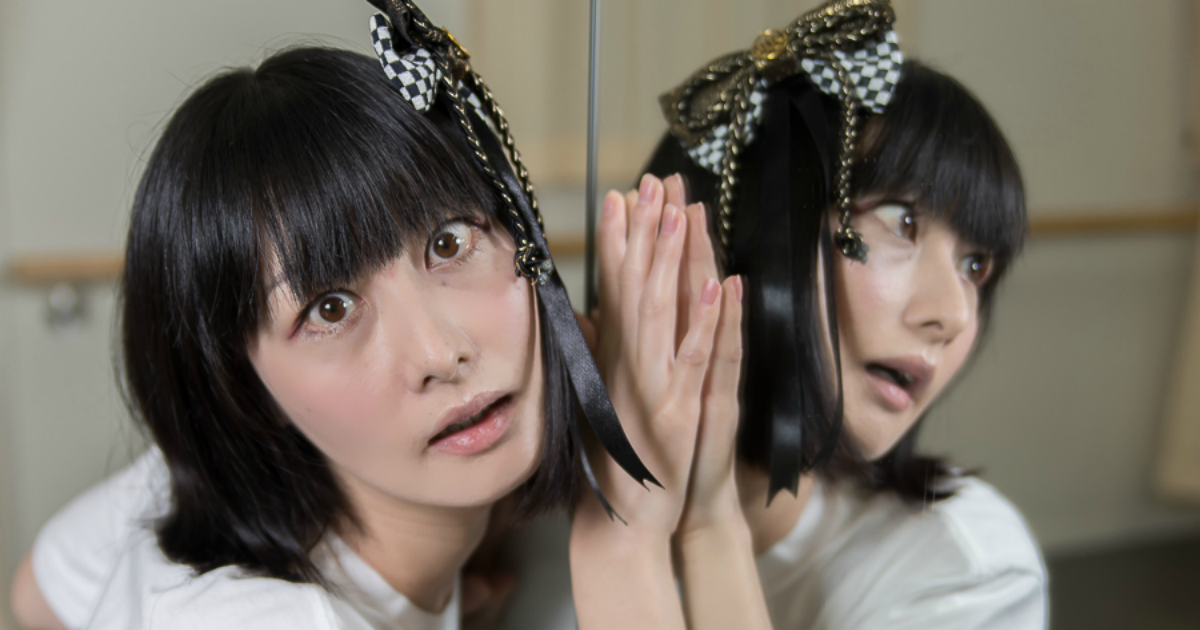 miyuki.png - ロンドンハーツの奇跡の一枚での衝撃的な写真ランキング!芸人ってイケメン・美人が多い