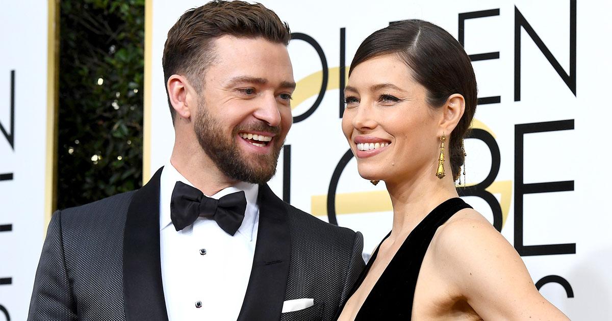 parejas.jpg - 13 Parejas que demostraron que Hollywood también sabe amar