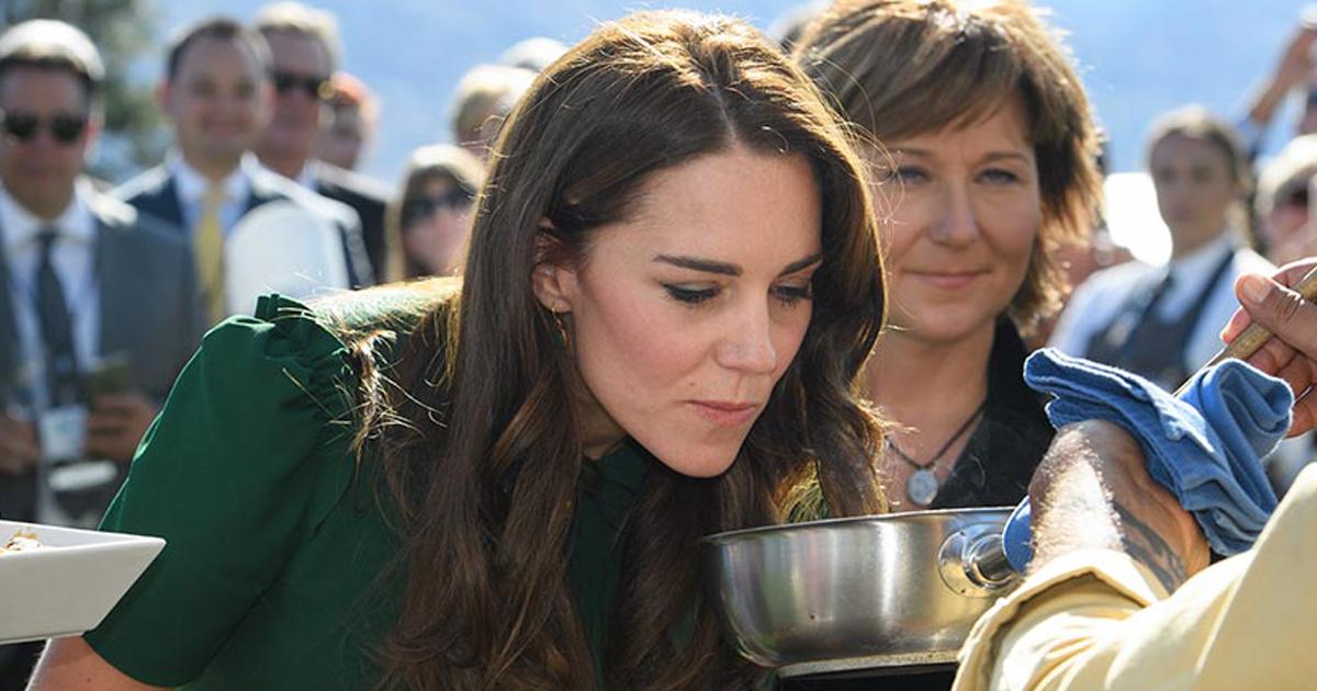 princesaembarazada.jpg - 10 normas que tiene que seguir una princesa si dará a luz a un heredero del trono británico