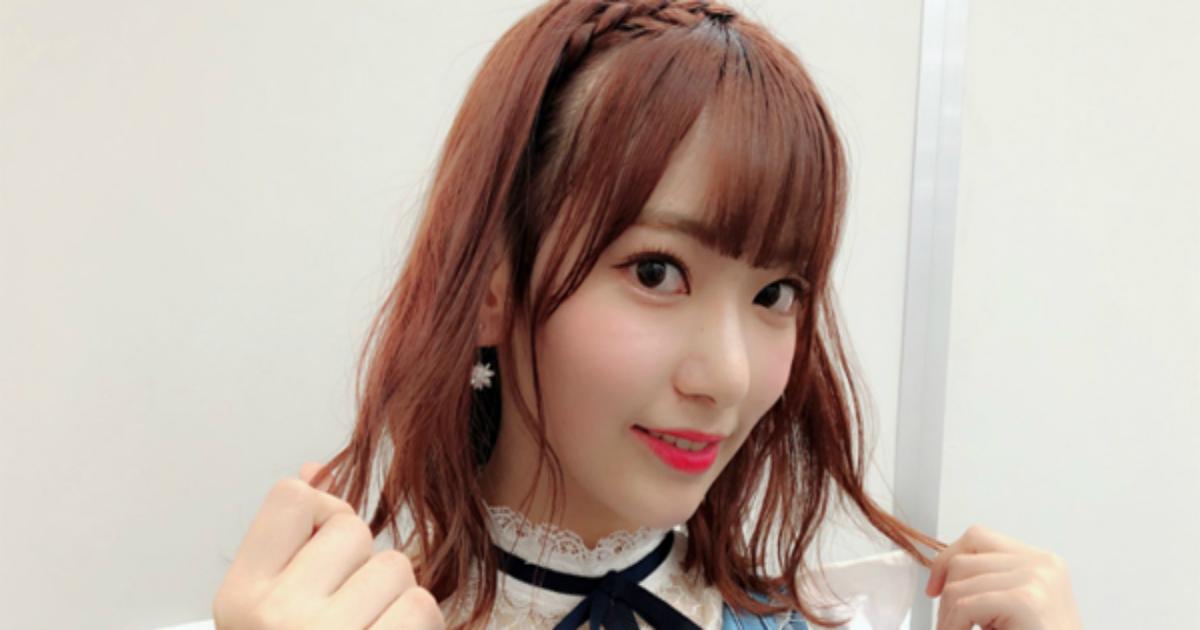 sakura.png - HKT48メンバー人気順ランキング!49名全員ランキングしていきます!