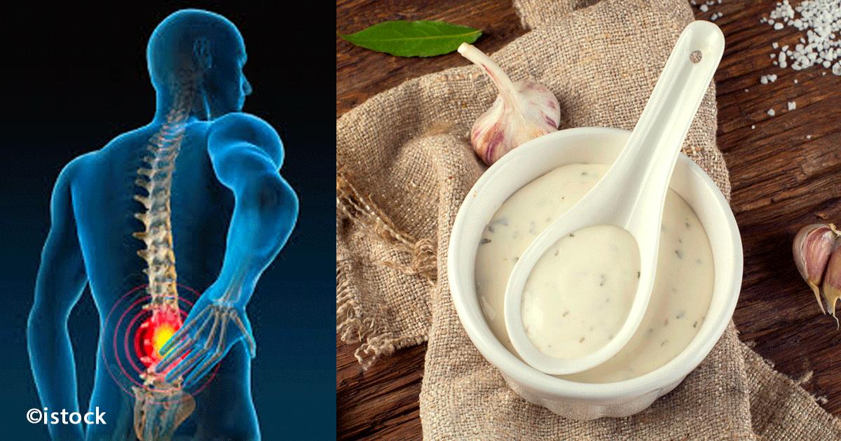 sin titulo 1 1.png - Leche de ajo para el dolor de ciática y de espalda