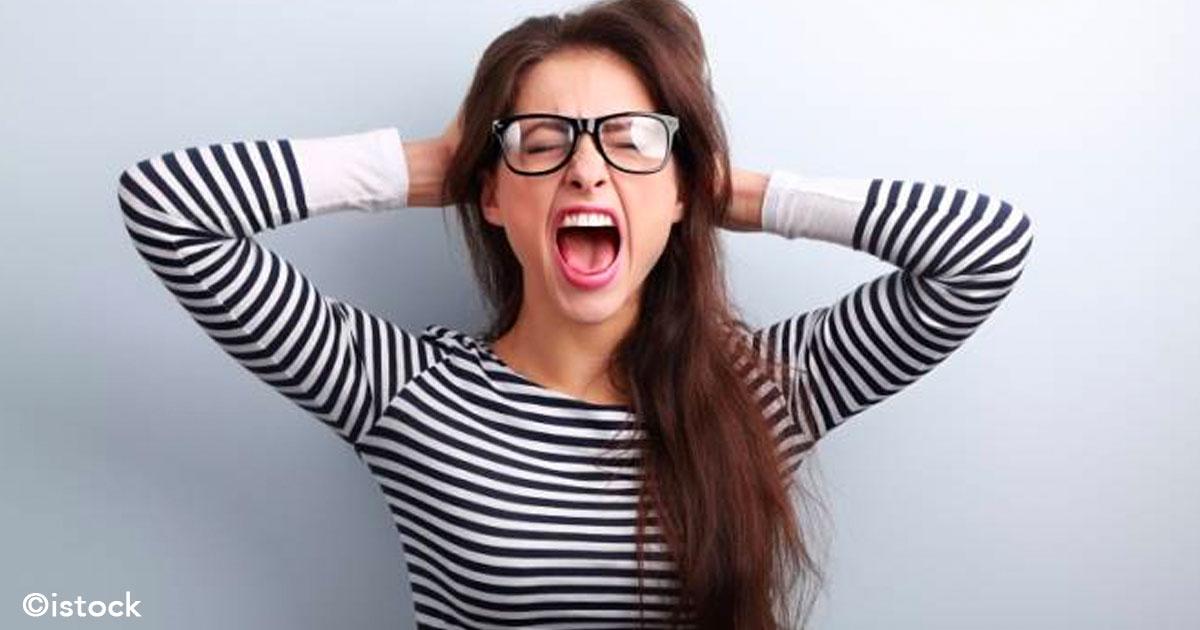 sin titulo 1 10.jpg - Colapso nervioso: 6 indicadores a considerar