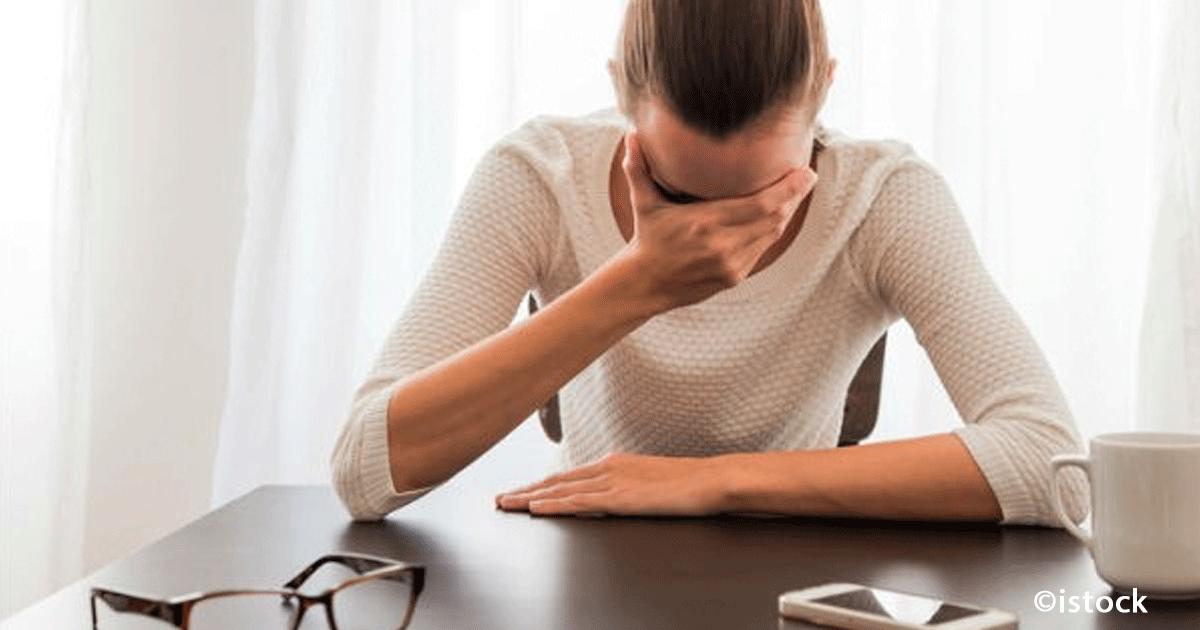 sin titulo 1 18.png - La ansiedad puede causar estos 11 síntomas que tienes que conocer para evitarla